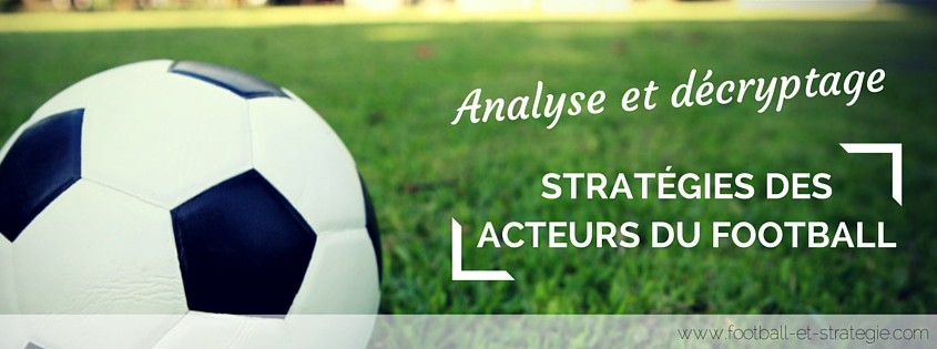 lancement-blog-football-strategie-edito-bryan-coder