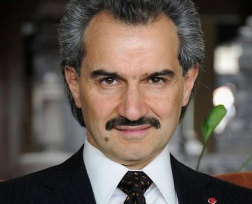 analyse-rachat-om-prince-al-walid-arabie-saoudite