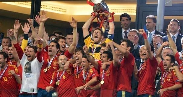 crise-financiere-joueurs-espagnols-expatrier-1
