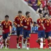 crise-financiere-joueurs-espagnols-expatrier