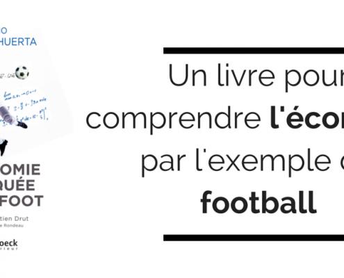economie-expliquee-football-palacios-huerta
