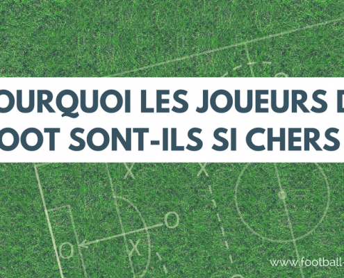 calcul-cout-joueurs-football